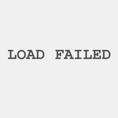 Two options of input voltage power charger YT-PJ-0007
